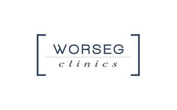 Клиника Ворсег