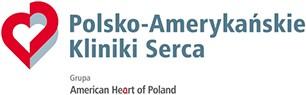 American Heart of Poland логотип