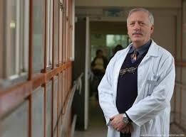Prof. Avi Orhi