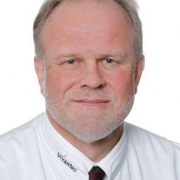 Prof. Dr. Dag Moskopp