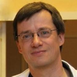 Доктор Пол Нобл Венская частная клиника