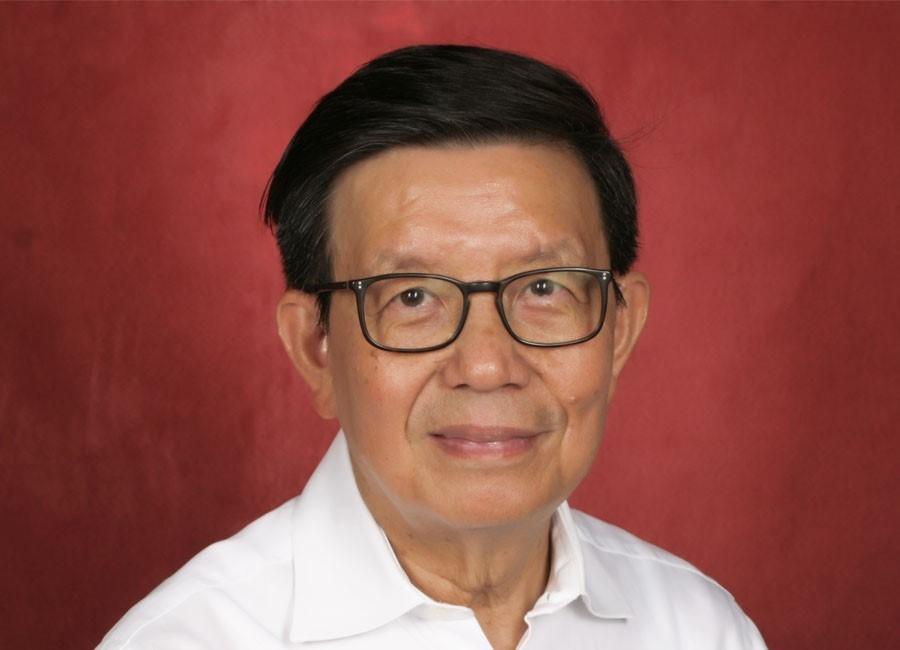 Prof. Dr. med. Duy-Thoai Pham