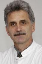 Prof. Dr. med. Ernst Späth-Schwalbe