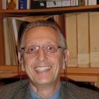Реабилитация в Израиле у Профессора Жан Жака Ватина