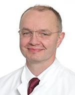 Prof. Dr. med. Ulrich Adam