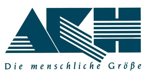 AKH Vienna General Hospital