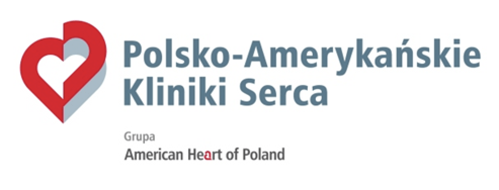 Cardiovascular surgery in American Heart of Poland