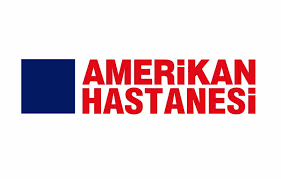 American Hospital Istanbul