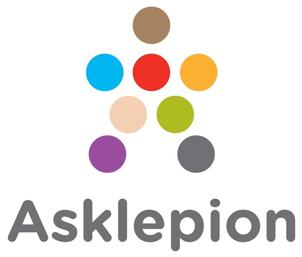 Asklepion - Clinic & Institute of Aesthetic Medicine