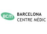 Barcelona Centre Medic