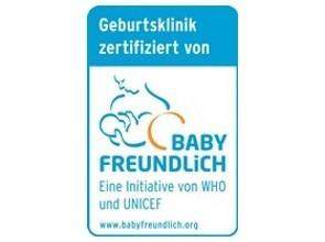 BABY FREUNDLICH