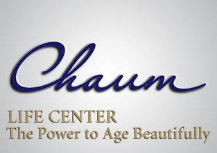 CHAUM MEDICAL CENTER