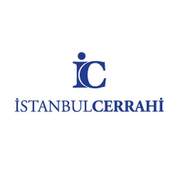 Клиника Istanbul Cerrahi