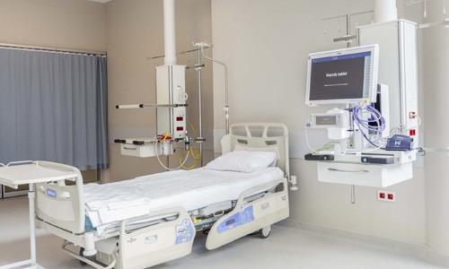 лечение в университетской клинике коч
