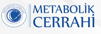 Клиника метаболической хирургии Metabolik Cerrahi