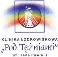 Clinic Under Tezniami