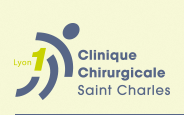 CLINIQUE SAINT CHARLES