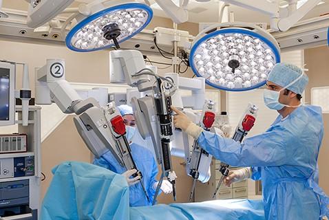 innovative technolohies at liv hospital