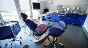 Dental Care Implant Center-image-13