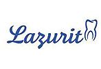 Dental Clinic Lazurit