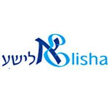 Elisha Medical Center