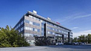 Enel-Med Medical Center-image-19