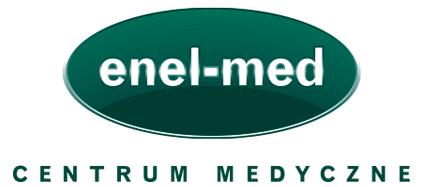Enel-Med Medical Center