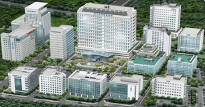 Gachon University Gil Medical Center-image-8