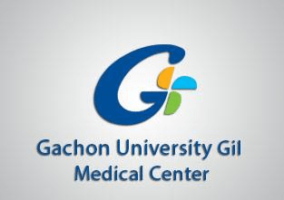 GACHON UNIVERSITY GIL MEDICAL CENTER