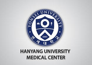 HANYANG UNIVERSITY MEDICAL CENTER