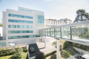 Hirslanden Clinique La Colline-image-11