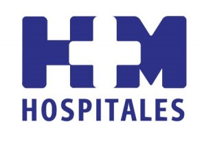 HM University Hospital