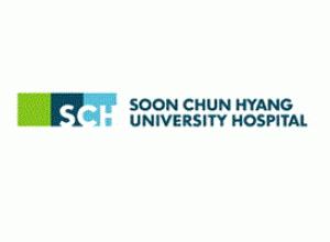 Госпиталь при университете Сун Чон Хян