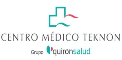 Hospital Quirón Teknon