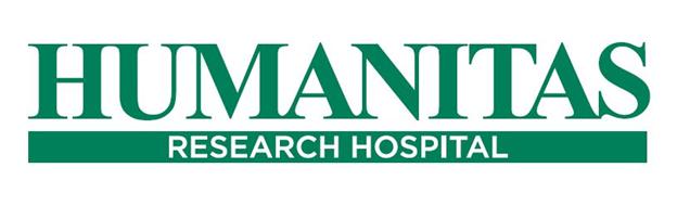 Humanitas Clinic