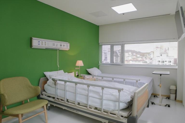 Gachon University Gil Medical Center