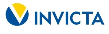 Invicta Fertility Clinic