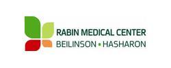 Isaac Rabin Medical Center