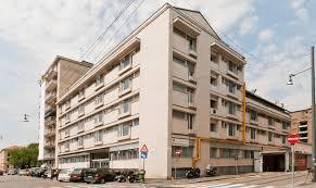 Istituto Clinico Sant'Ambrogio-image-10