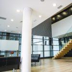 IVI-Madrid Fertility Clinic