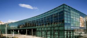 IVI-Madrid Fertility Clinic-image-12
