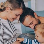 Fertility treatment at IVI Madrid hospital