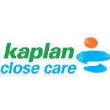 Kaplan Medical Center
