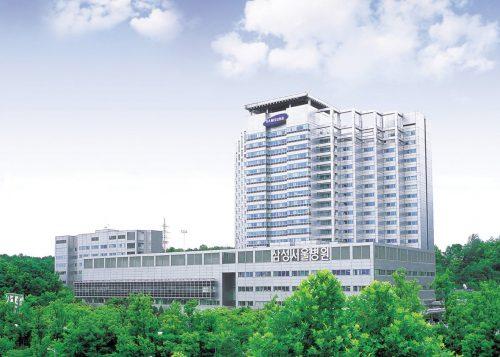 the best korean clinic