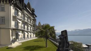 LaClinic Montreux Beauty Clinic-image-9