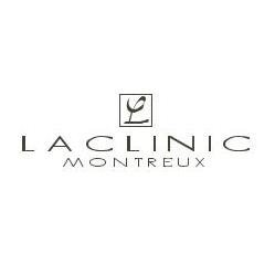 LaClinic Montreux Beauty Clinic