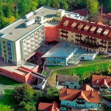 ласницхёэ австрия