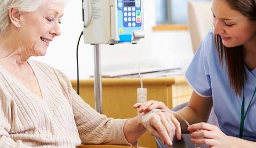 лечение в медицинском центре сураски ихилов онкологии
