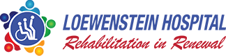 Loewenstein Rehabilitation Center
