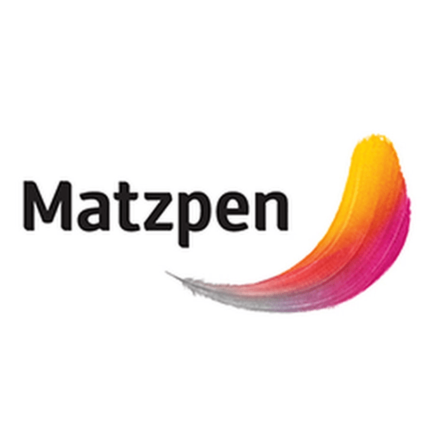Matzpen Mental Health Center